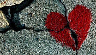 heartbreak_79670299