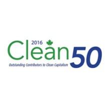 Clean5016 copy