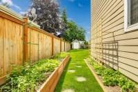 Raised Garden Beds For Better Backyard Crops - The ...