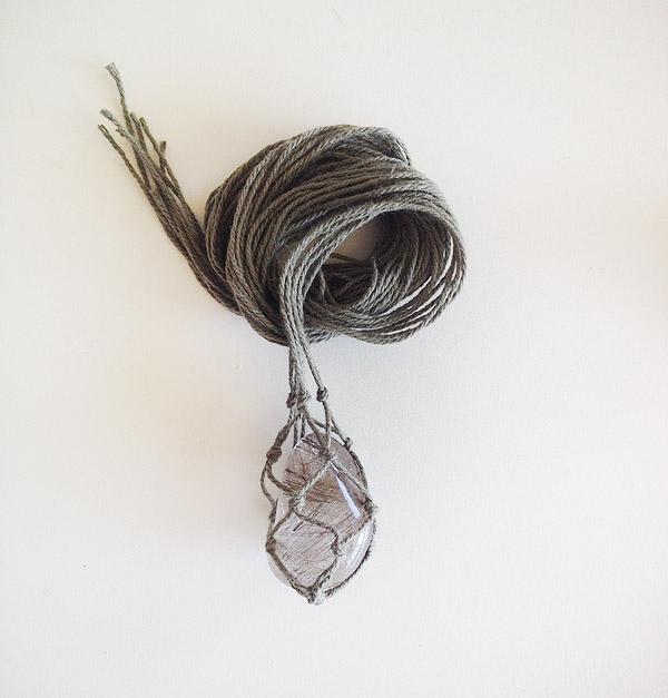 necklaceDIY_5