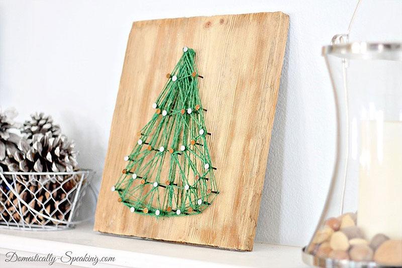 string-tree-6