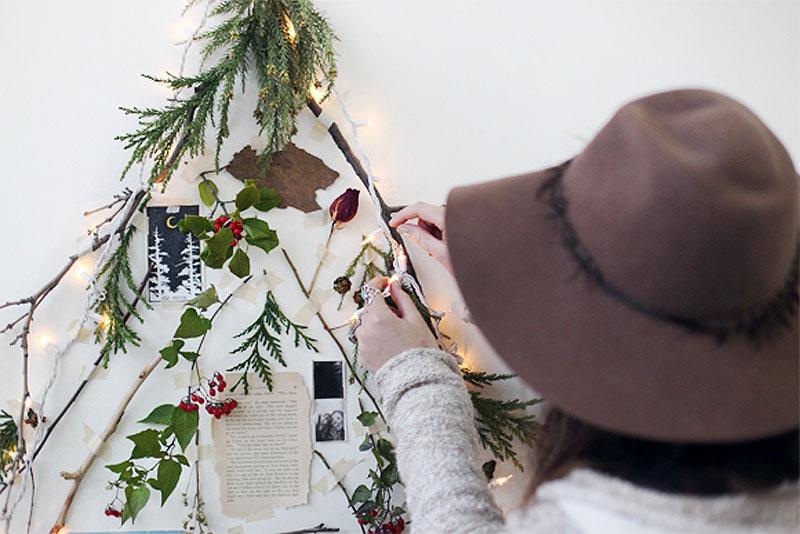 DIY_CHRISTMAS_TREE_FREE_PEOPLE