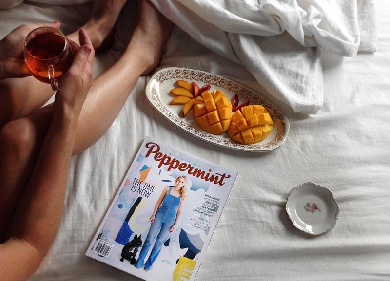 peppermint_magazine_summer_1