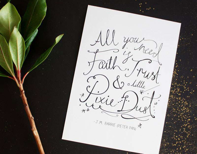 limited-edition-2014-pixie-dust-typographic-print-xcf
