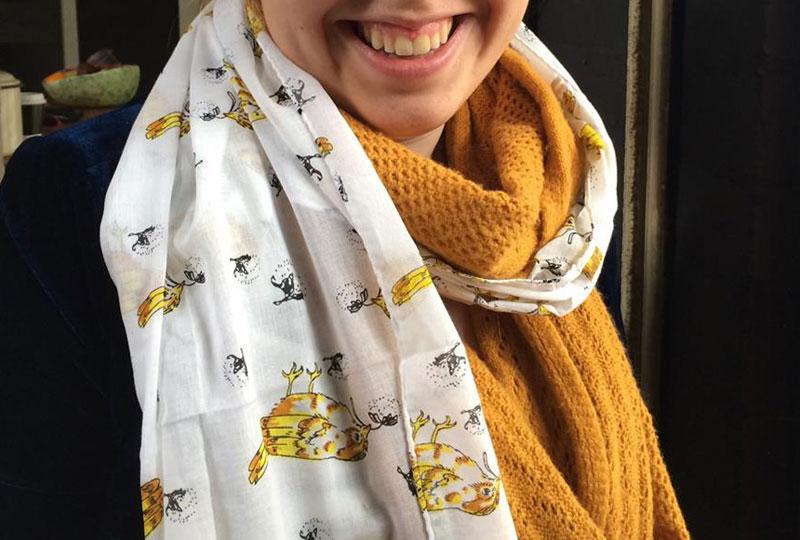 sparrow-sanitation-scarf-yellow-and-tan-3kn