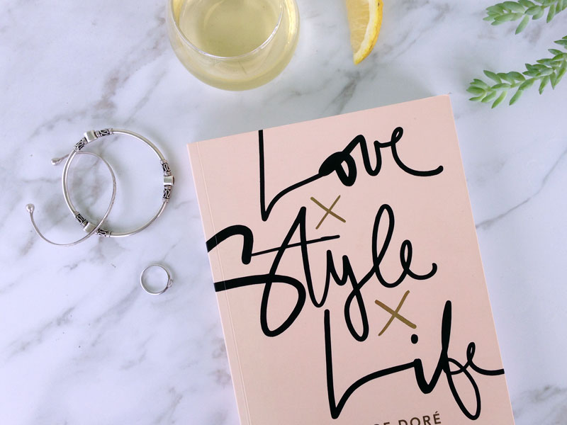 LOVE_STYLE_LIFE_COVER