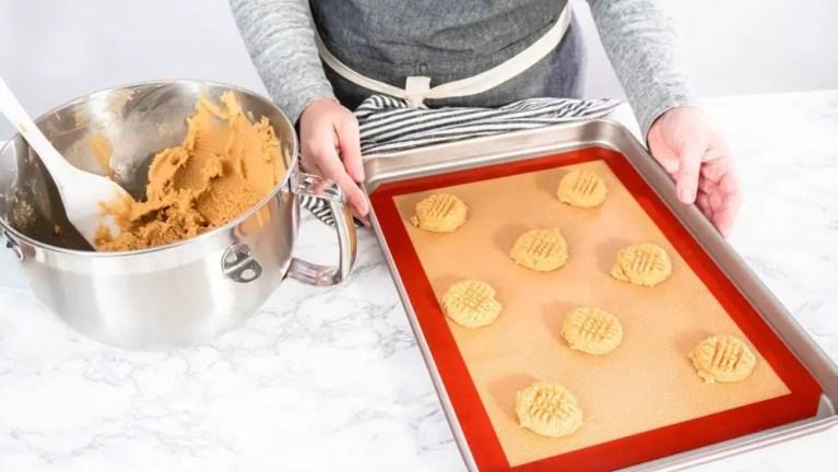 Are Silicone Baking Mats Dishwasher Safe?
