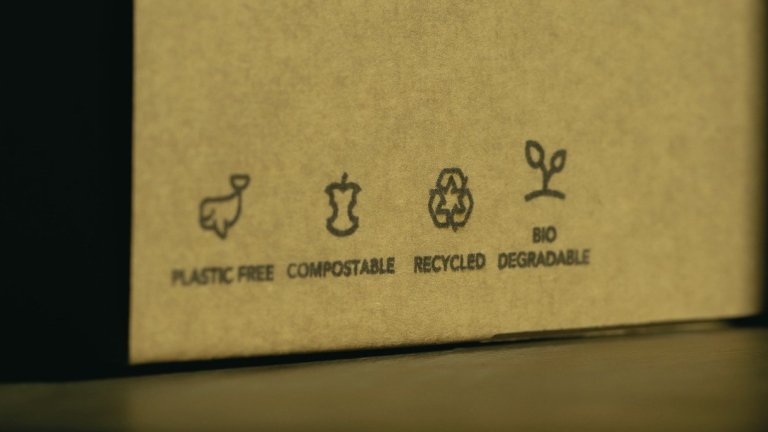What Is the Difference Between Compostable and Biodegradable?
