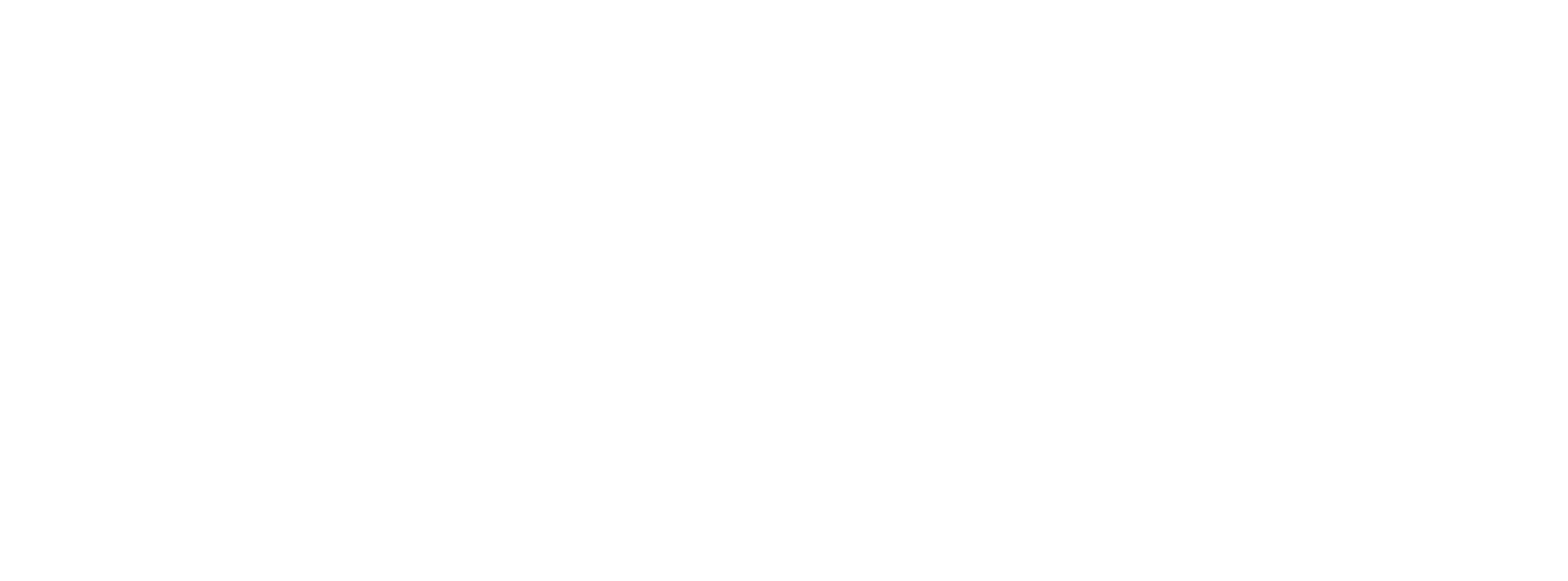 SustainabilityNook