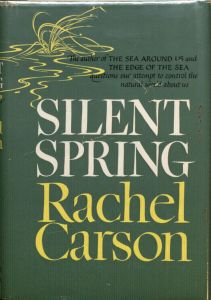 silentspring