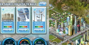 electricity_energy_planner_game_header