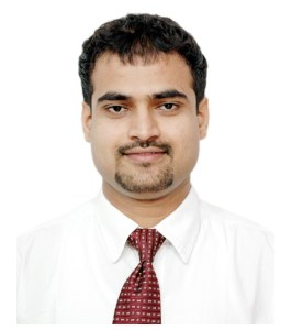 Mr. Nitin Sangle_Business Head (Renewable Energy Business)_Racold Thermo