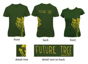 FUTURE-TREE-TEE