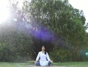 Buddha Kathak and Corona