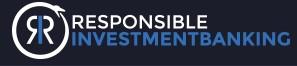 Karen Wendt Responsible Investmentbanking