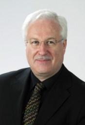 Ar. C.J. Walsh