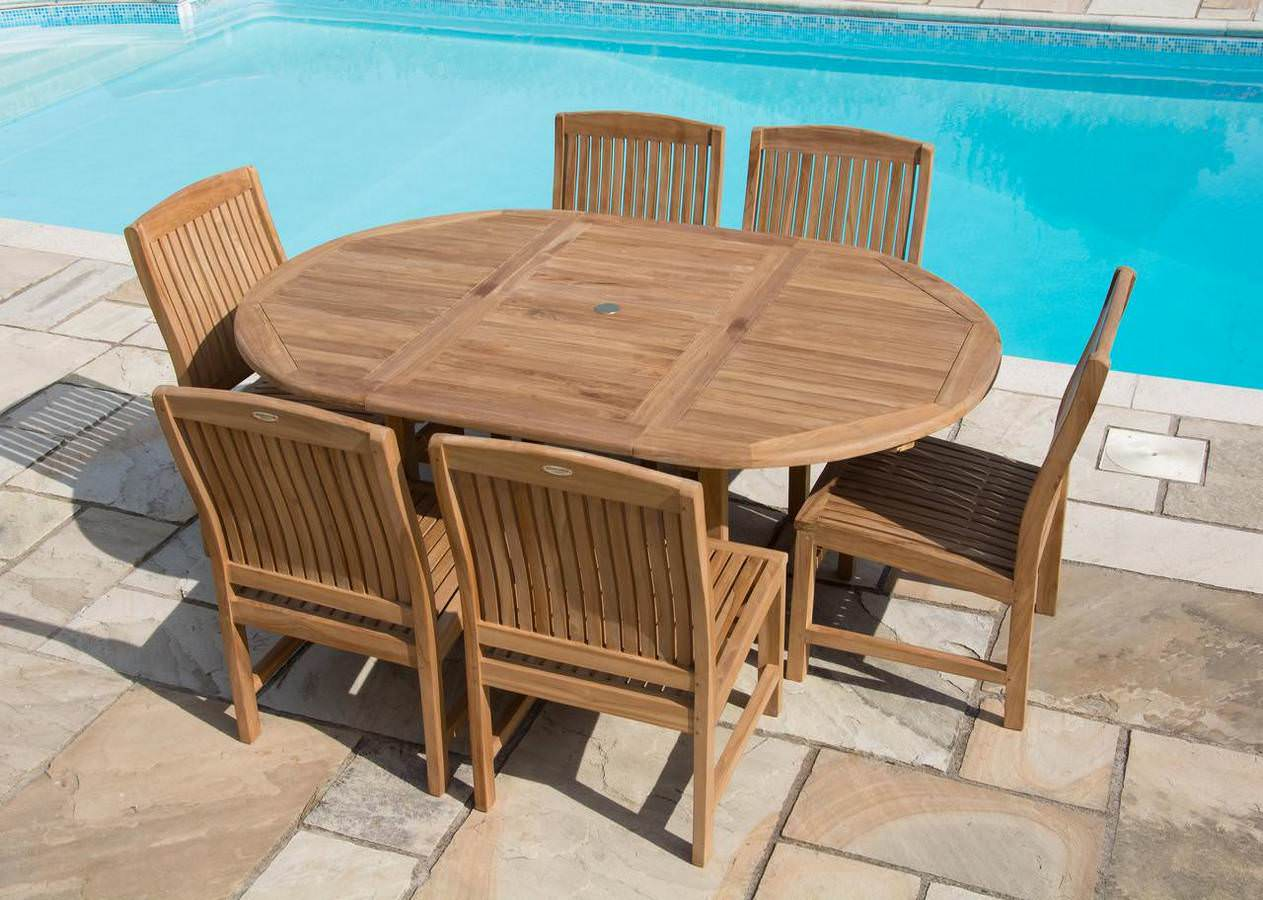 Patio Furniture Table And Chairs Patio Furniture Sustainable Furniture