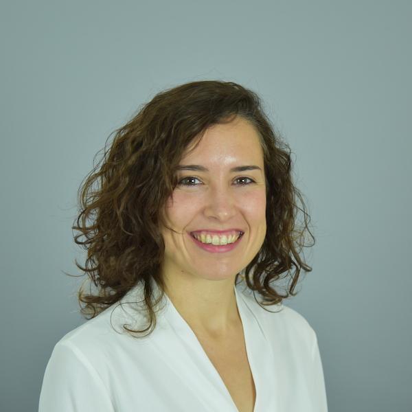 Dr. Inma Borrella