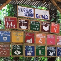 S & S Decoded: The 2030 Sustainable Development Goals