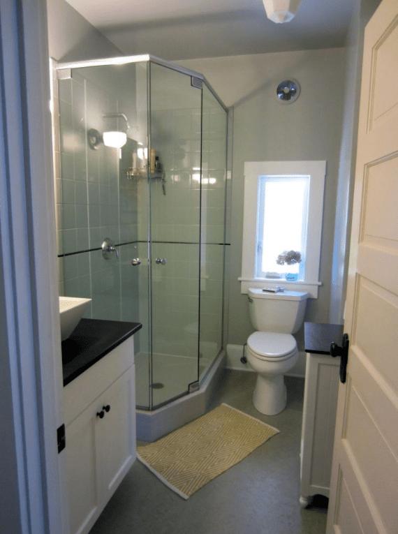 desain-jendela-kamar-mandi-terbaru