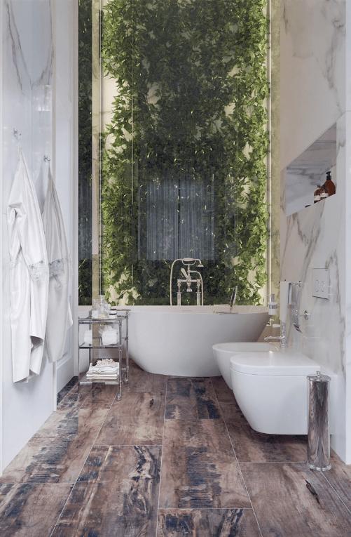 harga-jendela-kamar-mandi-warna-hijau