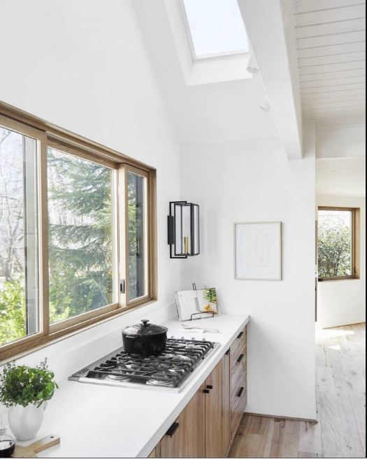 jendela-dapur-dengan-pemandangan-hutan-pinus