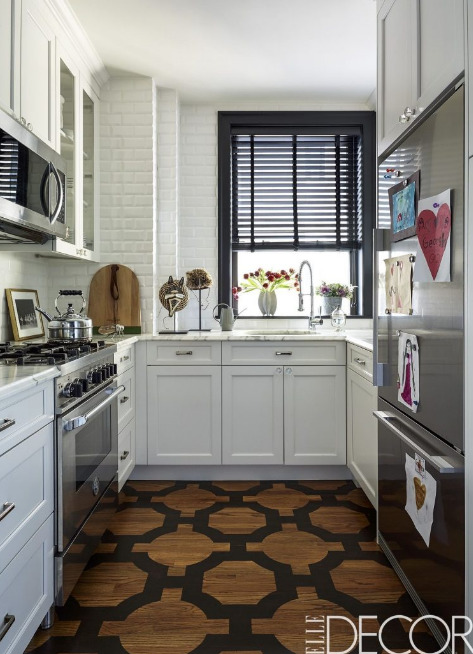 jendela-dapur-minimalis-yang-nyaman