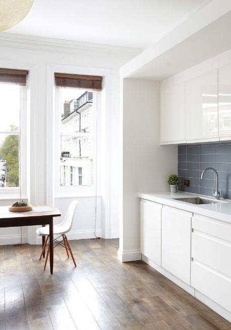 jendela-dapur-suasana-terang-dan-tenang