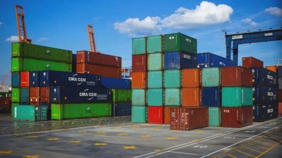 Istilah Dalam Ekspor Impor