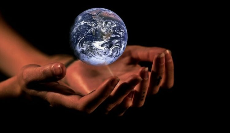 Kenali Faktor Pendorong pada Perdagangan Internasional
