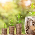 Perbedaan Investasi Langsung dan Tidak Langsung