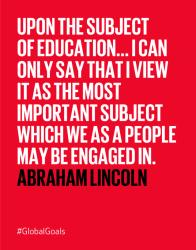4-quality-education-v2-640x817