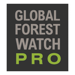 Global forest watch originally began in 1997 as an initiative to establish a global forest monitoring network, convened by the world resources institute and. Global Forest Watch Pro Sustainable Brands