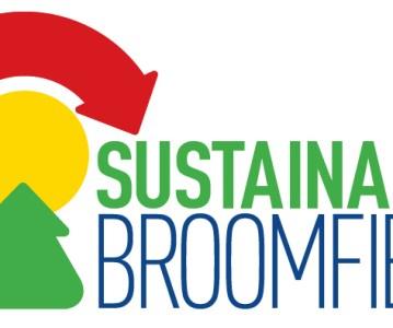 Hello Sustainable Broomfield Friends!