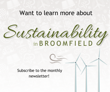 Want to learn more about sustainability…