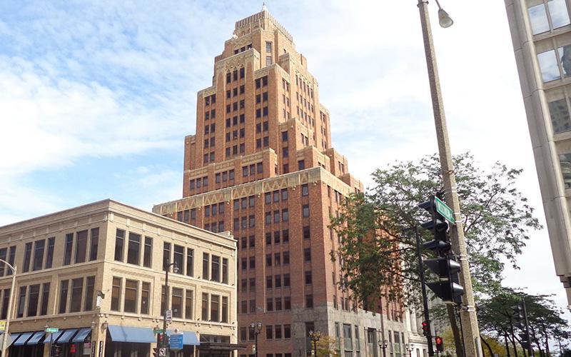 Gaslight Building2