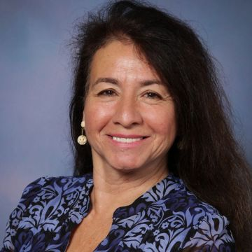 Candidate Profile: Magdalena Barragnon Moe, Whittier Council Candidate, District 1