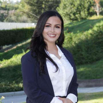 Candidate Profile: Yasmin Ferrada, Whittier Council Candidate, District 3