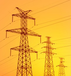 in short the power grid will remain strong as states implement the clean power plan here are 10 key facts on how the final standards protect grid  [ 1131 x 1698 Pixel ]