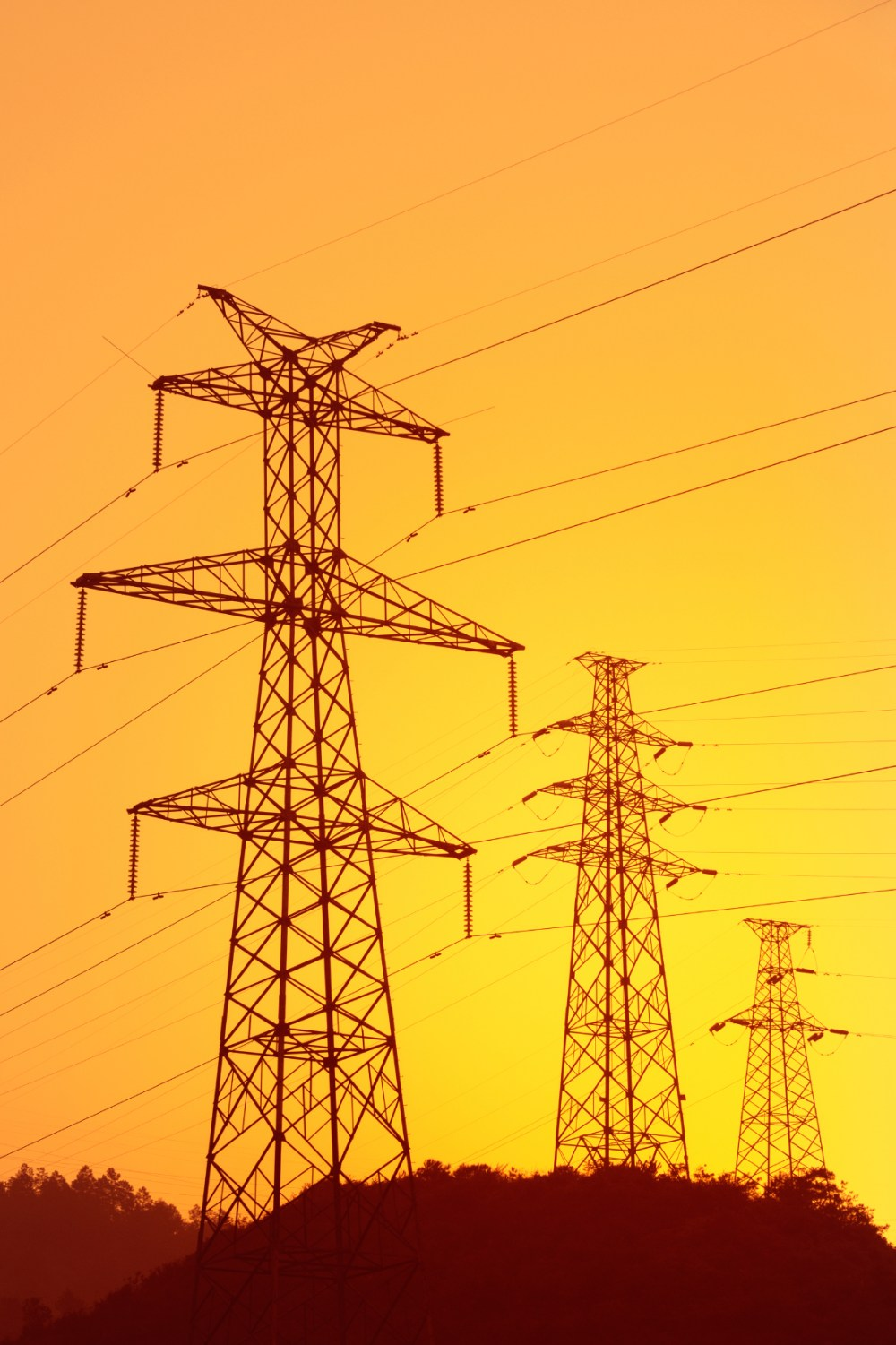 medium resolution of in short the power grid will remain strong as states implement the clean power plan here are 10 key facts on how the final standards protect grid