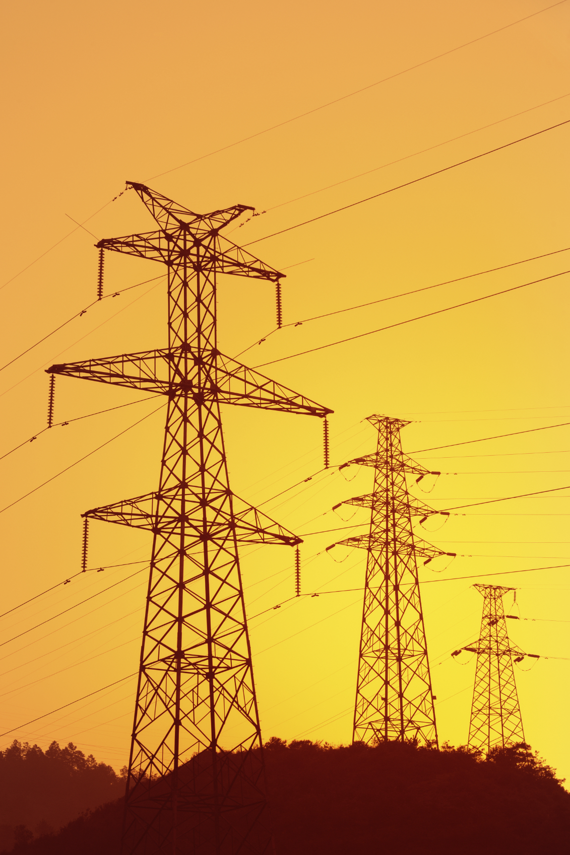 hight resolution of in short the power grid will remain strong as states implement the clean power plan here are 10 key facts on how the final standards protect grid