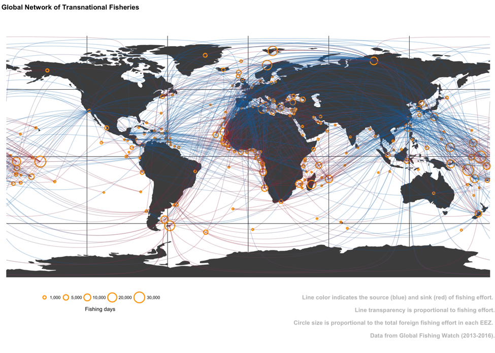 Transnational_boats