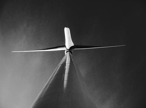 wind-turbine-abstract-080815