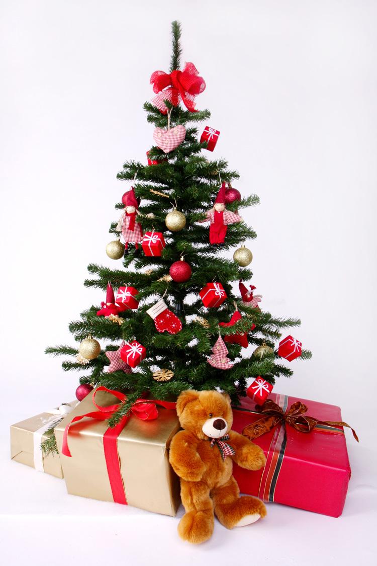 Christmas Archives - Sustainable JillSustainable Jill