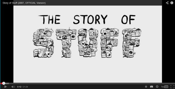 Story_of_Stuff_title_page