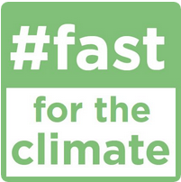 fastfortheclimate_logo2