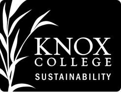 logo-knoxsustainability