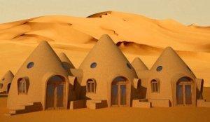 Enviro Dome 2