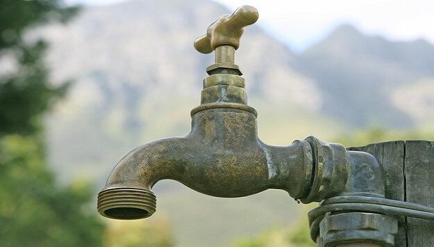 Off-grid water preparedness tips