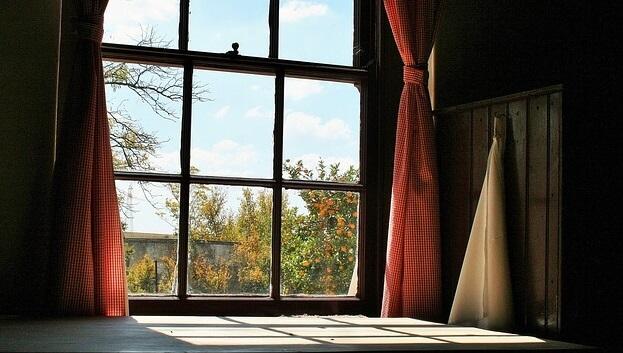 Home energy-saving tips for winter